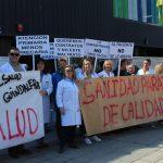 manifestaciones La Rioja