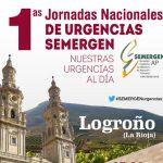 I Jornadas Nacionales de Urgencias SEMERGEN