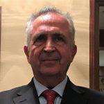 Entrevista Ángel Guirao