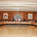 Ministerio acuerdo con CCAA