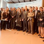 OMC agresiones informe 2018