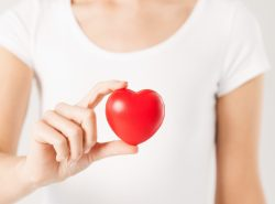 """""""Un nuevo test ayuda a medir el riesgo de episodios cardiacos"""
