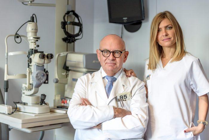 clinica_sempere_Alicante