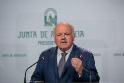 """""""Incremento de un 4,27% del presupuesto del Sistema Andaluz de Salud para 2020"""