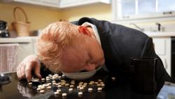 """""""La narcolepsia es una enfermedad autoinmune"""