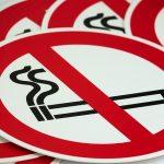 medidas dejar de fumar