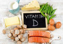 """""""Controlar los niveles de vitamina D es una de las claves en la salud de la mujer"""
