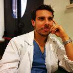 asociacion española de cirujanos