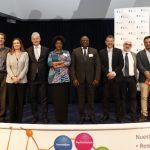 GSK Jornada malaria DDW 2019