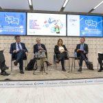desayuno 'Nuevos retos para el abordaje de la cronicidad'
