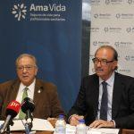 Diego Murillo y José Antonio Ávila.