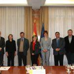 Comité Asesor para la Financiación de la Prestación Farmacéutica del Sistema Nacional de Salud