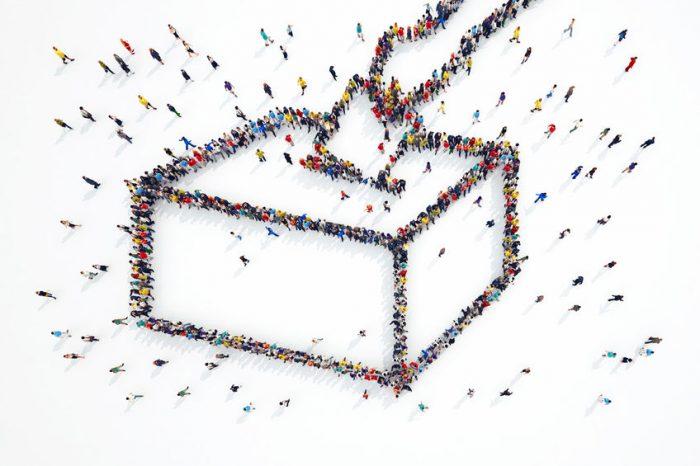 propuestas electorales