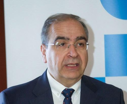 Juaz Diaz Garcia