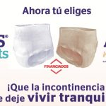 ABS NUDE PANTS