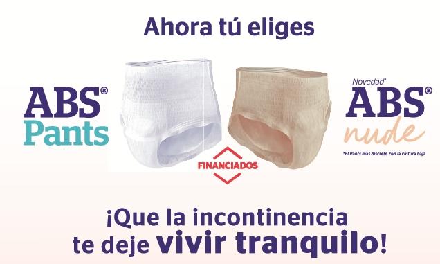 Crema enriquecida - ABS Bimedica