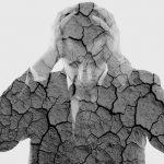 Casos clínicos depresión (Servier)
