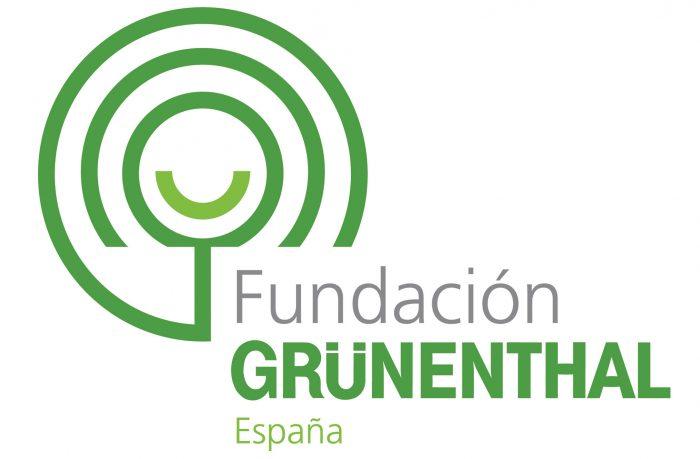 Fundación Grünenthal