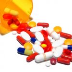 subasta de medicamentos