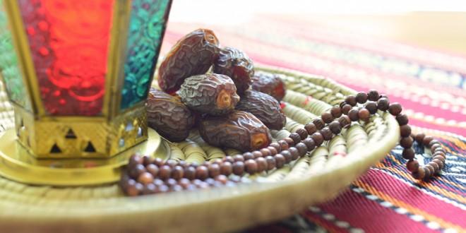 dolor de cabeza al ayunar ramadan y diabetes