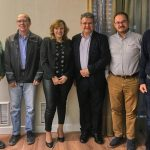 reunion_Grunenthal_Zaragoza
