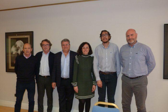 reunion_Valladolid_Grunenthal