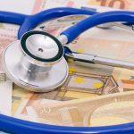 sector de tecnología sanitaria
