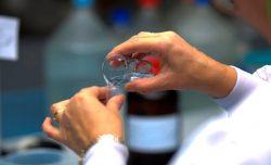 """""""El sistema de patentes permite un mayor equilibrio de gasto con los medicamentos innovadores"""