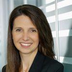 Ana Argelich es la nueva presidenta y directora general de la compañía biofarmacéutica MSD en España.