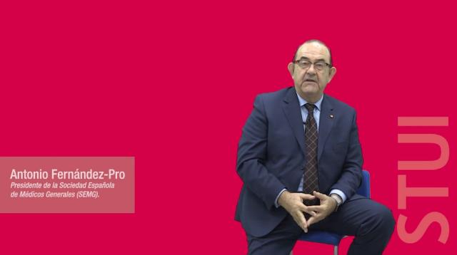 STUI Fernández-Pro
