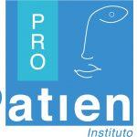 ProPatiens Logo
