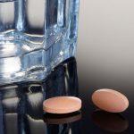 Las combinaciones fijas de estatinas son útiles en polimedicados