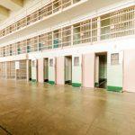 CESM prisiones