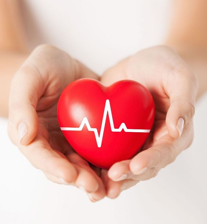 salud_cardiovascular