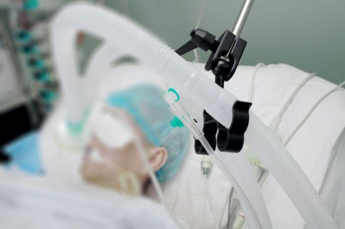 Ventilación mécanica ceftolozano y tazobactam