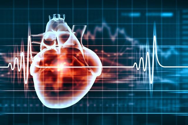 biomarcador cardiovascular