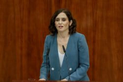 """""""Estabilizar plantillas y reducir la carga burocrática, propuestas en Sanidad para Madrid"""
