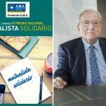 Premios A.M.A.