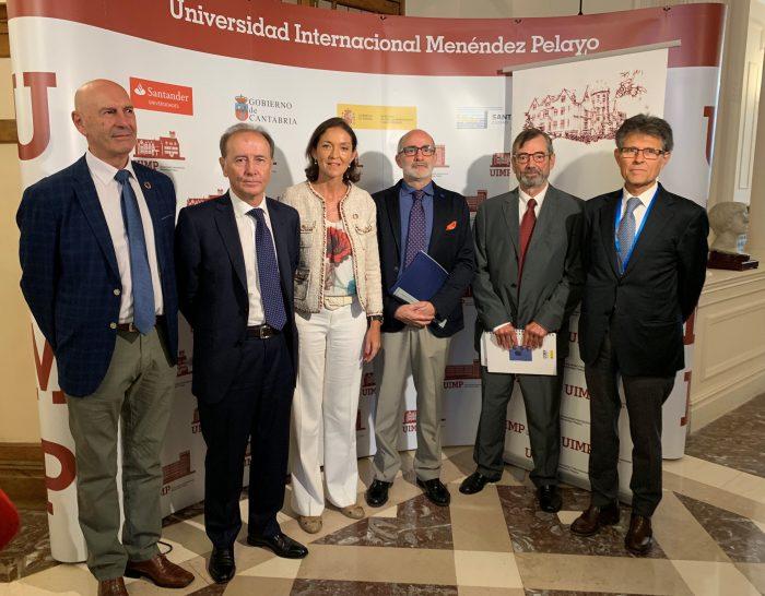 XIX Encuentro de la Industria Farmacéutica Española
