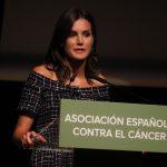 proyectos contra el cáncer