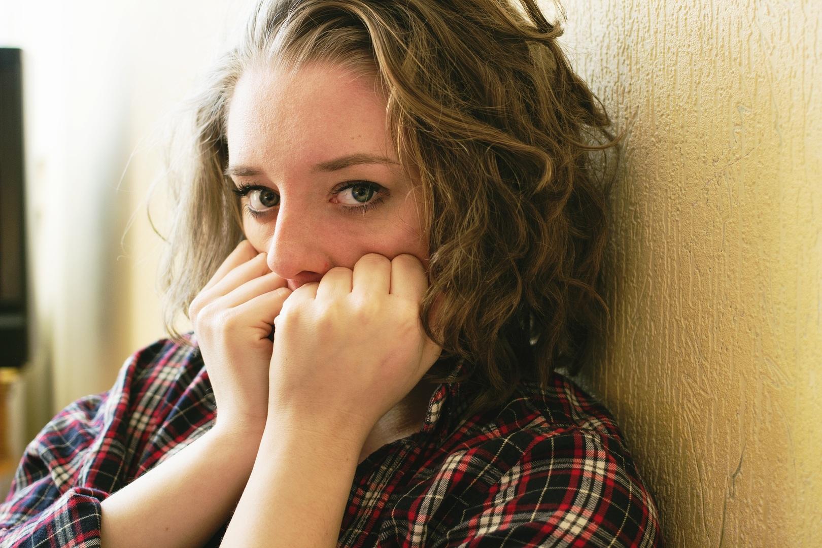 desorden de estres postraumatico sintomas de diabetes