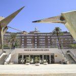 hospital_sevilla
