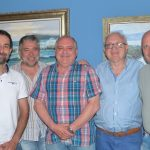 reunion_malaga_Grunenthal