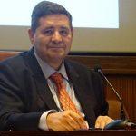 Joaquín Estévez, presidente de la Fundación Sedisa.
