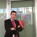 Ramón García Sanz