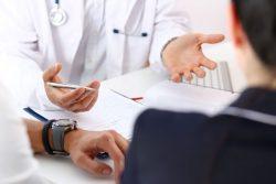 adherencia terapéutica