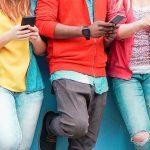 Los expertos hablan de los riesgos de la diabete I mal controlada en adolescentes.