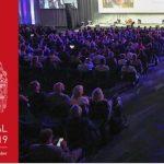 congreso europeo de respiratorio estudio sepsis