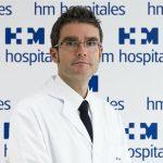 Fernando López-Ríos cáncer de pulmón ROS1-positivos