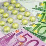 medicamentos precios